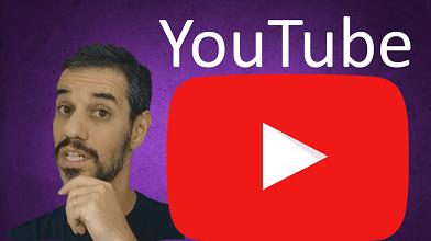 Fabrício Laguna Youtube Channel